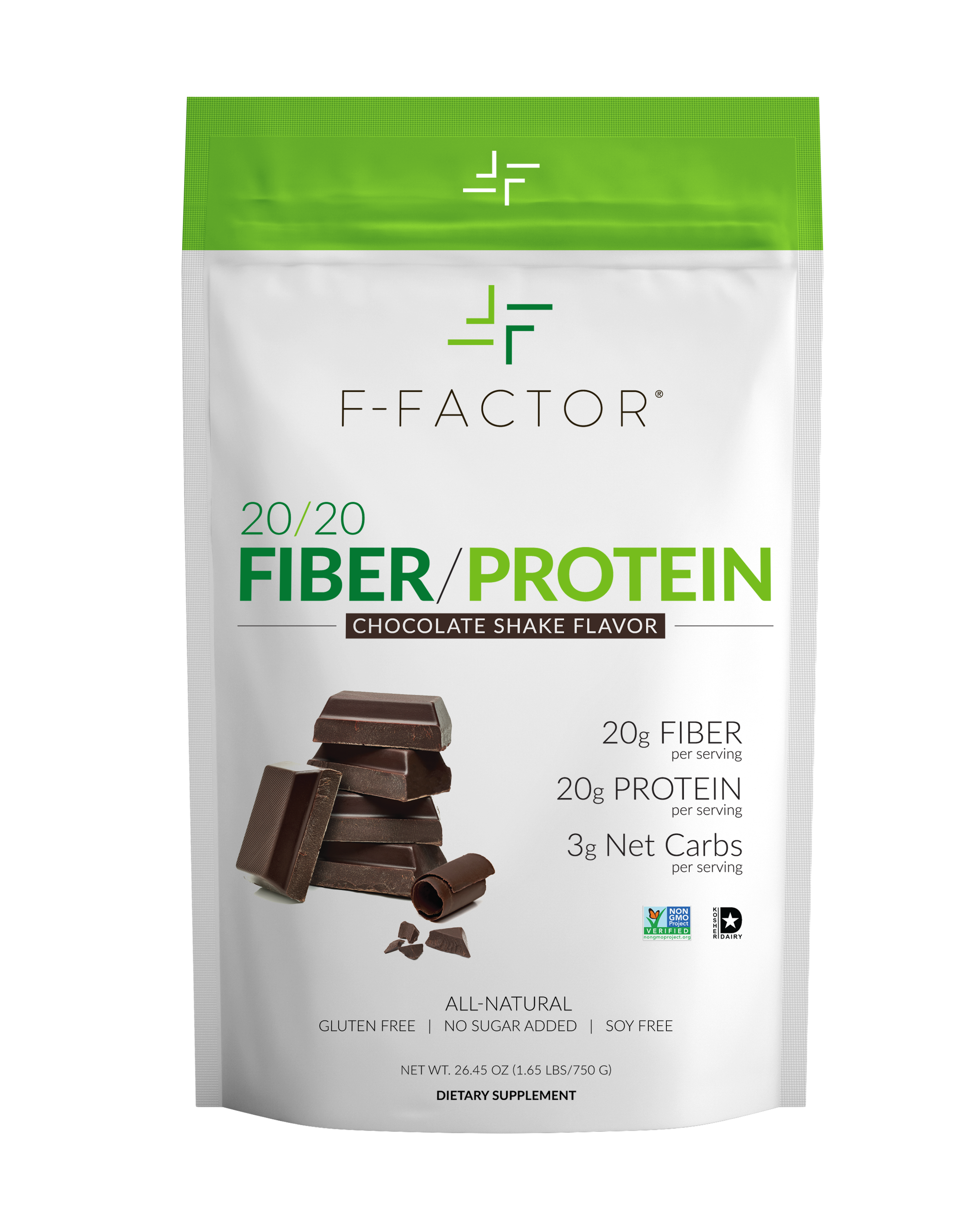 Best Weight Loss Shakes 2020 High Fiber Chocolate Organic Protein Powder   Buy Online!